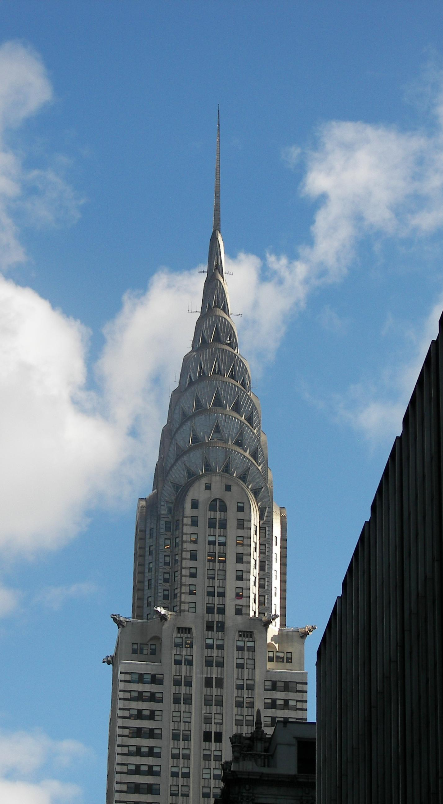 gotham walking tours walking tours nyc. Cars Review. Best American Auto & Cars Review